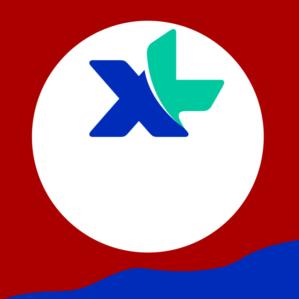 XL WL
